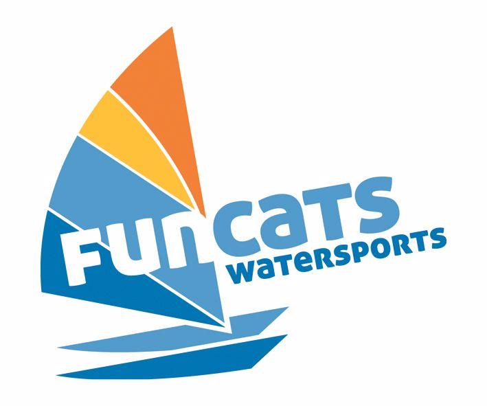 Funcats Watersports