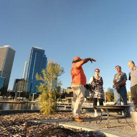 Go Cultural Aboriginal Tour & Experiences