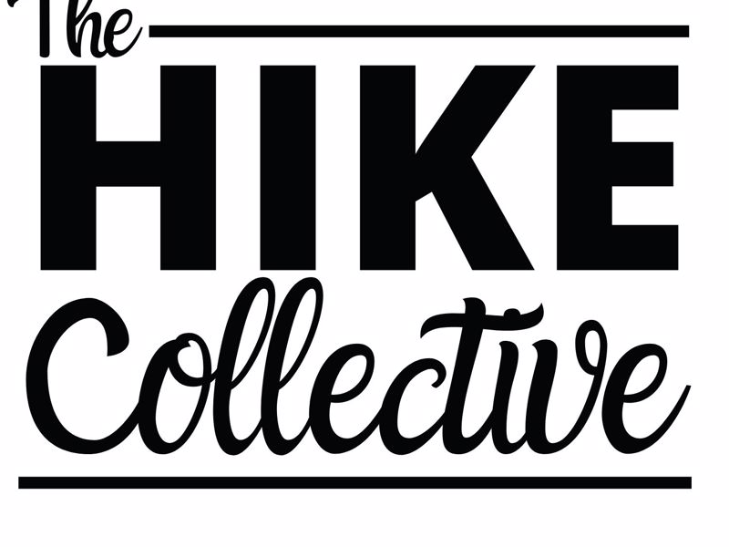The Hike Collective