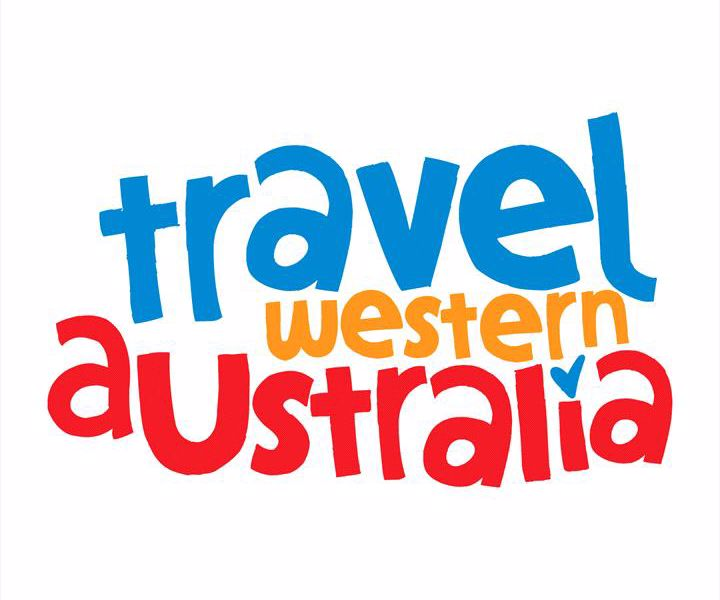 Travel Western Australia Pty Ltd