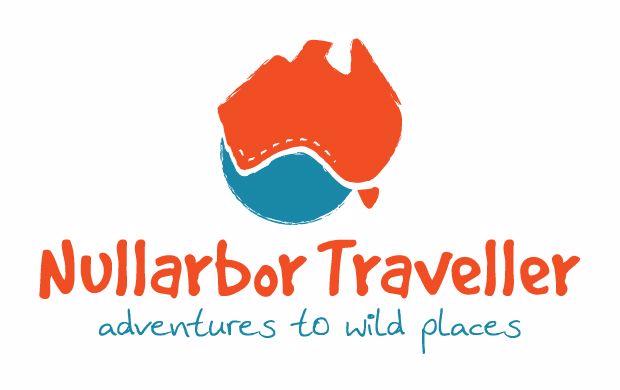 Nullarbor Traveller