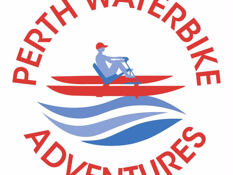 Perth Waterbike Adventures
