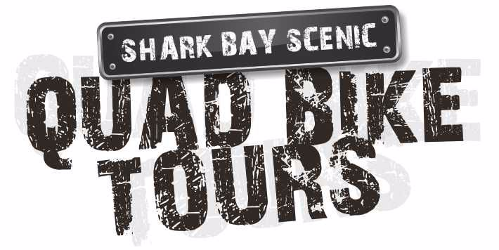 Shark Bay Scenic Quad Bike Tours
