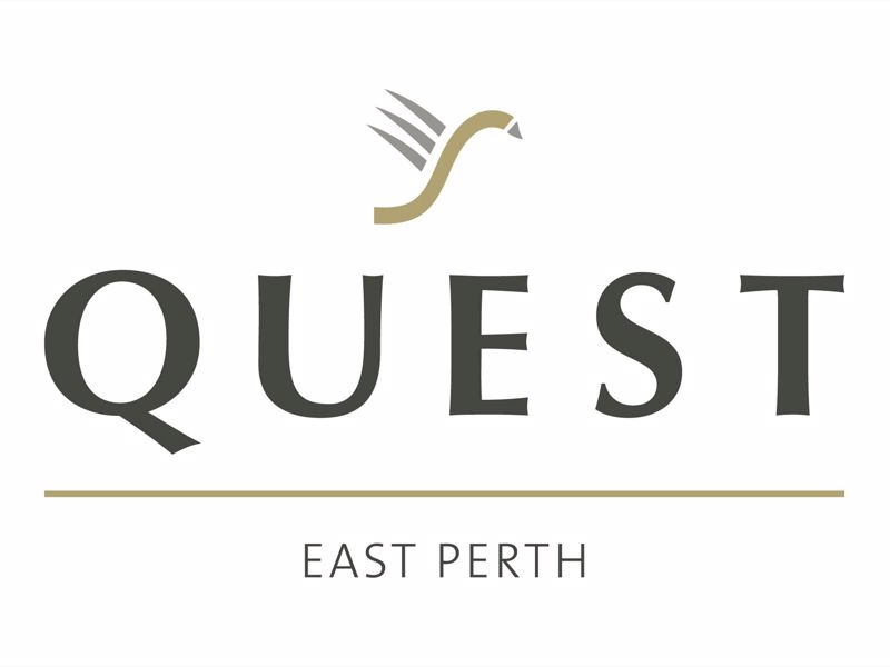 Quest East Perth