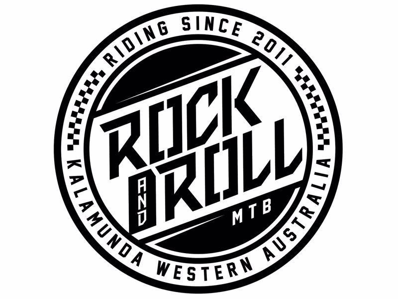 Rock and Roll Mountain Biking Tours