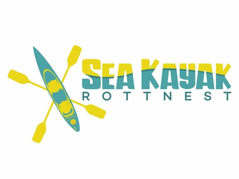 ROTTNEST GLASS BOTTOM SEA KAYAKING TOURS