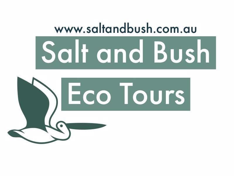 Salt and Bush Eco Tours