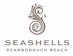 Seashells Scarborough