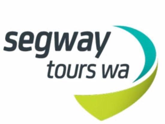 Segway Tours WA