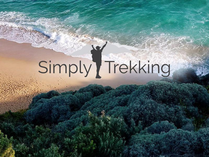 Simply Trekking