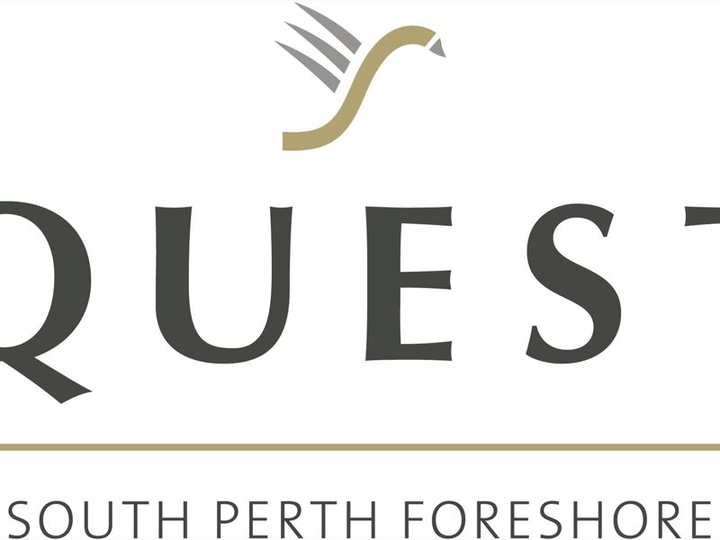 Quest South Perth Foreshore