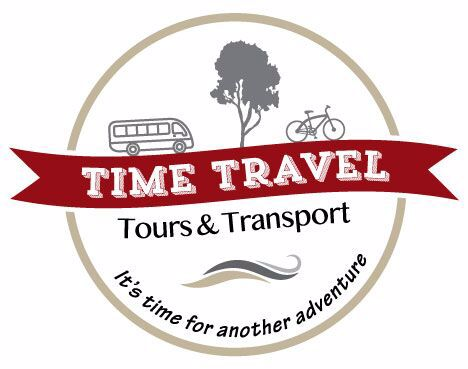 Time Travel Tours and Transport