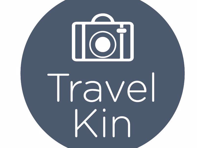 Travel Kin