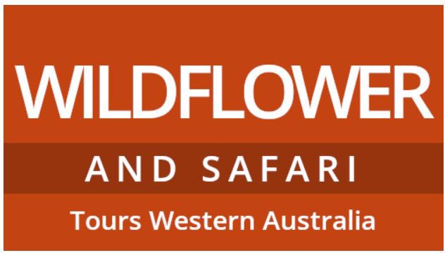 Wild Flower & Safari Tours WA