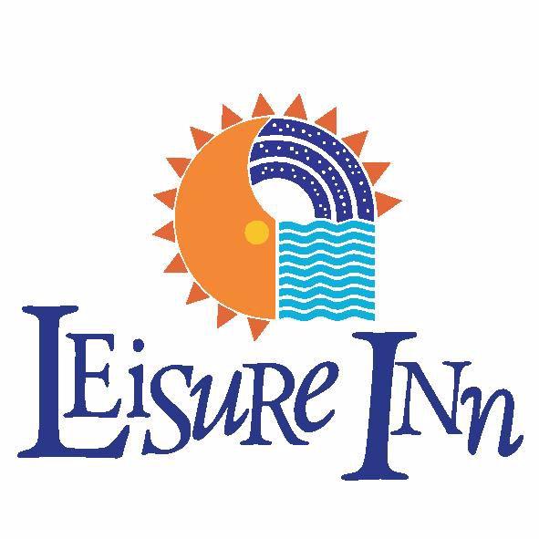 Leisure Inn Rockingham
