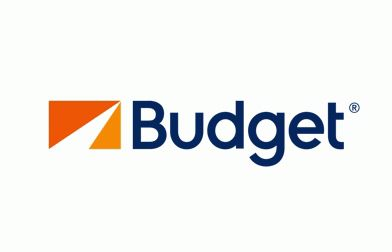 Budget Rent A Car - Perth - Fremantle - Perth Airport