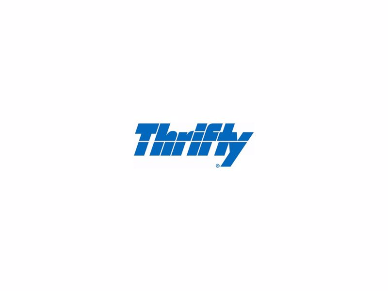 Thrifty Bunbury Kalgoorlie Karratha & Newman Airport