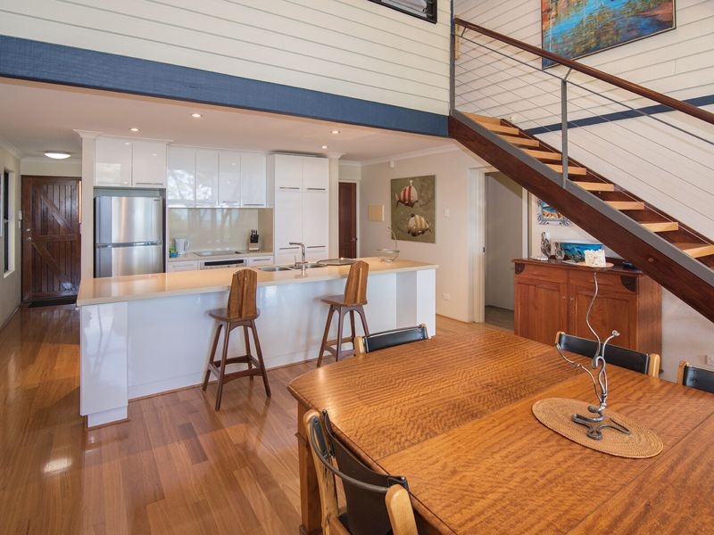 Dunsborough Beach Cottages