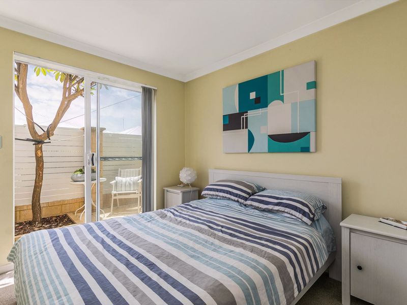 Ocean Keys Cottage - Fully Furnished With Wifi Internet