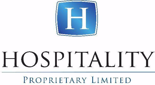 Hospitality Esperance, SureStay by Best Western