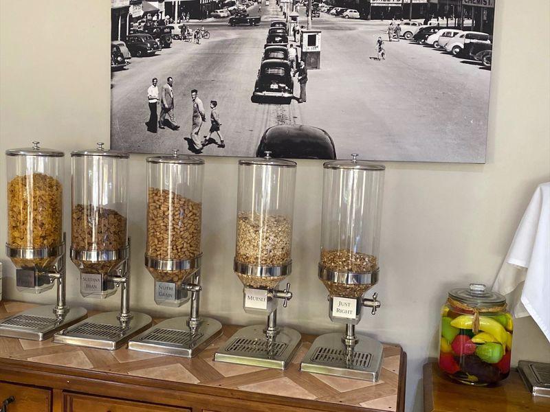 Hospitality Kalgoorlie, SureStay by Best Western
