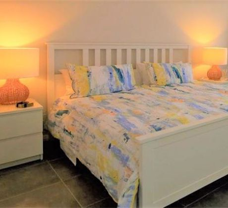 Boardwalk Apartments Studio Style - Perth Holiday Stays