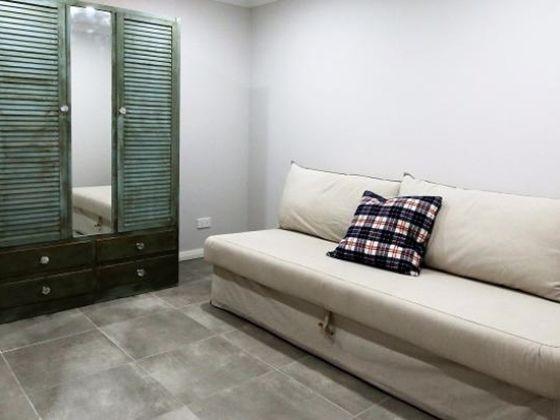 Boardwalk Apartments Studio Style - Perth Holiday Stays