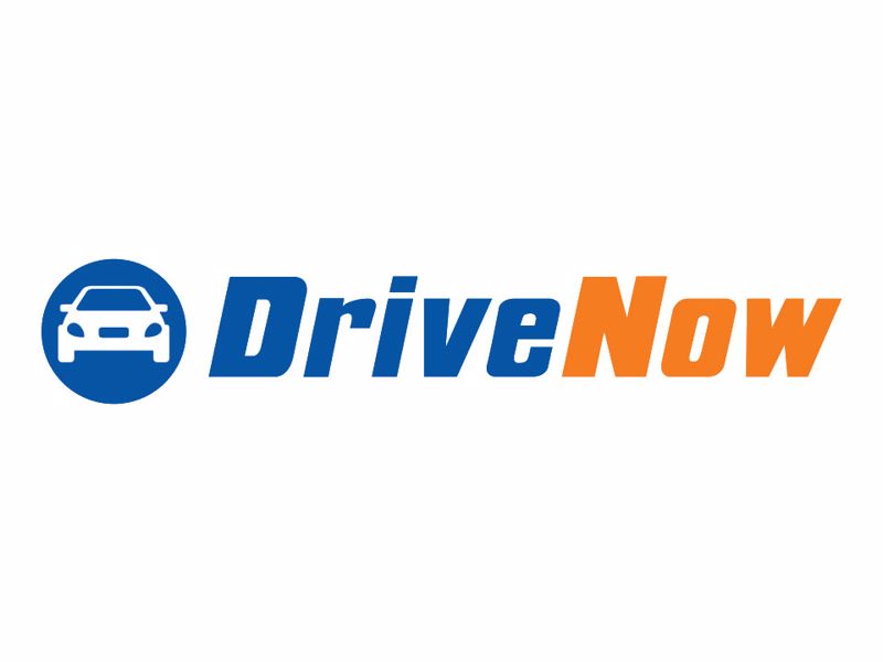 DriveNow WA - Compare Car Hire