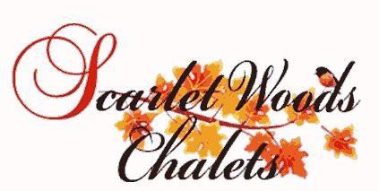Scarlet Woods Chalets