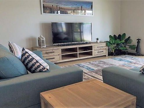 Seabreeze - Perth Holiday Stays