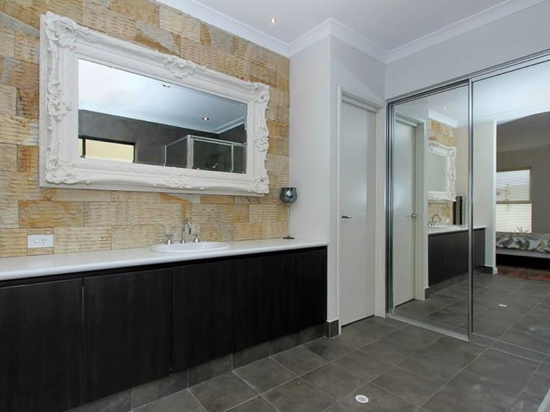 INACTIVE_Allure Of The Ocean - Perth Holiday Stays